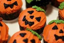 {Celebrate} Halloween at UrbanBaby