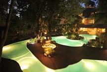 La Tortuga Hotel Pictures