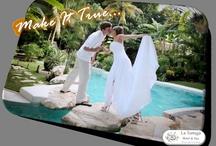 Riviera Maya Pictures