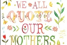 {Celebrate} Mother's Day at UrbanBaby
