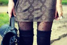 Glamworld✝✝✝ / Fashion... is better than food. Always! / by Fabiola Urdiain