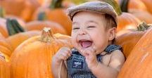 Halloween / Food, fun, fantasy, if it's celebrating Halloween, we've got it covered!