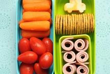 {Eat} School lunch box ideas atUrbanBaby