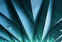 Ceilings / by David Zhai