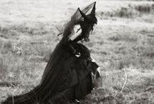 Dark Art ✝✝✝ / by Fabiola Urdiain