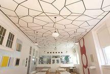 Love my job - Design ceilings