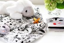 {Comforters} At Urban Baby / Comforting items for your little one