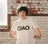 SS17 | 6397 Ciao Look