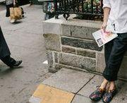 Designer Focus | Malibu Sandals SS17