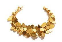 jewelry. / by Emily Irby