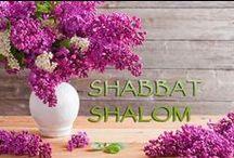 Torah Observant