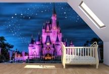 Disney Baby / by Disney Sisters
