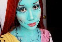 Disney Nightmare