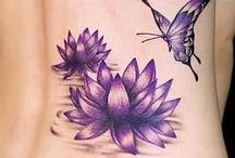 Ink / by Jennifer Collins Skelly