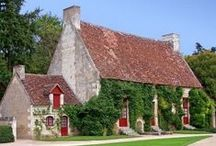 "frEncH cOunTry*cottage ""ReDs"""