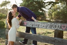 Pictures-- engagements