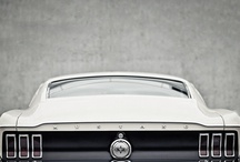 # automotive