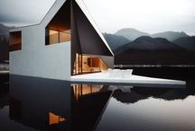 Dream House...