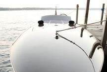 # yacht & transportation