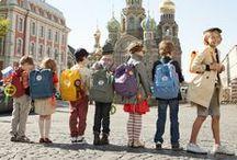 Loja . Online shop / Enviamos para todo o Mundo . Worldwide deliveries! / by menino-árvore