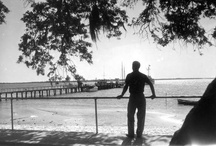 HerStory: Old Florida.  / Florida, as it looked to my family over the decades. / by Laurie