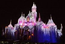 #Disneyland Resort / Tips to make your next trip to #DownTownDisney, #Disneyland, and #DCA more magical!