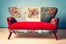 # furniture