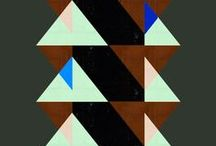 I See; Triangles