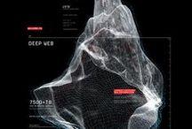 # data visualisation