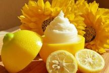 Pamper yourself / Why not do something special for YOURSELF? / by Janis Sorenson