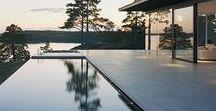 Architettura | Architecture Design