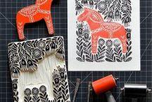 craftLAB / diy, crafts, science / by BRitty xx!