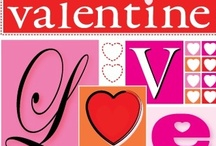 Valentine Crafts and Ideas / Whether you like recycle crafts or just creative ideas for gift giving to show your love...you will love these.  Valentines Day, White Day, Show your love.  DIY Upcycle, recycle, and repurpose Planetpals Way!