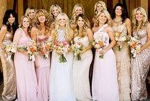 April 5th 2014 Wedding Ideas!
