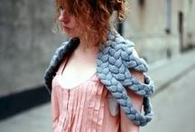 gnar#fiber / hats gloves scarves / by BRitty xx!