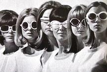 gnar#glasses / by BRitty xx!