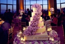 Amazing Cakes / by Connie Smith