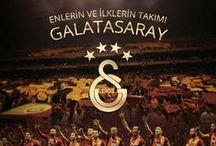GalataSaraY****ŞampiyoN / BAZILARI TARİH YAZAR BİZİM GİBİ BAZILARI TARİHE YAZILIR ŞİKEYLE SİZİN GİBİ! SARI - KIRMIZI  EN BÜYÜK CİMBOMBOM. YOK BÖYLE TARİH KİMSEDE & 2011-2012 Şükrü Saraçoğlunda alınmış İlk Şampiyonluk.                                           20 Türkiye Ligi Şampiyonluğu. 17 Türkiye kupası. 2 Türkiye Süper Kupası. Arsenal ile final oynayıp alınan 1 UEFA CUP.  Real Madrid'i yenerek alınan1 UEFA SUPER CUP. 2012-2013- UEFA Champions League ÇEYREK FİNAL,2013 4 Ağustos  Emirates Cup Şampiyonu => Follow ME