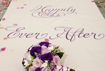 *Bridal/wedding ideas* / by Arla Wildeboer-Stuefen