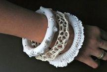 gnar#bracelet / by BRitty xx!