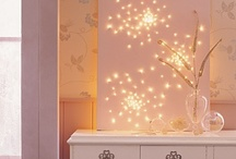 DIY - Decor  / by Connie Smith