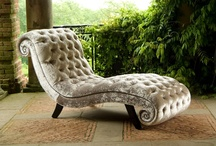 Romancing The Home / by Angelique Duseigne