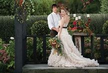 Wedding | Esküvő | Hochzeit
