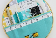 Sew Cute! / All cool things sewing, button and seamstress.  DIY Upcycle, recycle, and repurpose Planetpals Way!