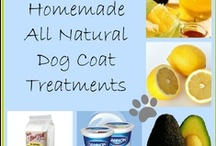 All Natural / All natural cleaners, cleansers, pet and human care products that are safe for pets, kids and adults.  Cleaning products , soaps, shampoos, flea repellents and more all natural and safe for peat and their people / by Felissa Elfenbein (TwoLittleCavaliers)