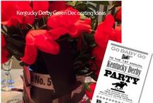 Green Holidays / Green eco friendly ideas, crafts, food for Holidays and Festivals year long. Valentines, Cinqo di Mayo, St Patricks Day, Easter, Mardi Gras, Kentucky Derby, Columbus Day, More.  DIY Upcycle, recycle, and repurpose Planetpals Way!