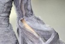 Fashion Moment / by Yael Breimer