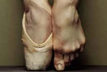 Dance 4 Life / by Angelique Duseigne