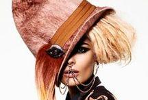gnar#headgear / by BRitty xx!