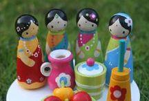 Green Diwali / Hindu Dawali, Festival of Lights, crafts, Ideas, celebration Worldwide. Rangoli Patterns Mandala crafts. Crafts for Dasara and other hindu festivals.   DIY Upcycle, recycle, and repurpose Planetpals Way!